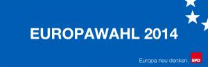banner eurpawahl