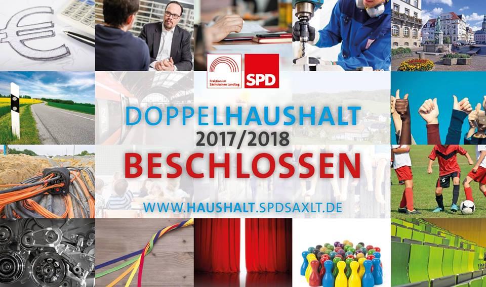 doppelhaushalt-2017-18